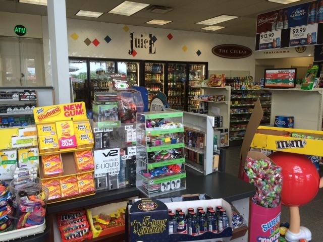 convenience-store-akron-ohio
